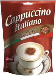 Cappuccino Italiano čokoládové 100g  |