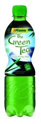 PF Zelený čaj citron + Kaktus 0,5 l  |