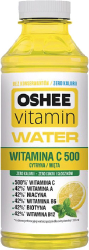 Oshee 555 ml Vitamin C500  |