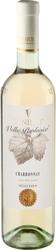 Vinium Chardonnay 0.75l sél.  |