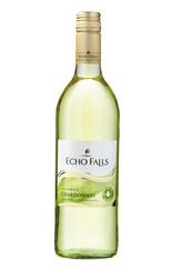 Echo Falls Chardonnay 0,75l  |