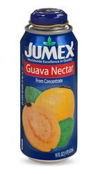 Jumex Guayaba 473 ml PLECH  |