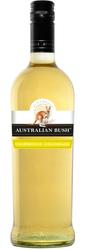 Austral.Bush Colombard Chardonnay 0  |