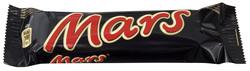 Mars 47g  |