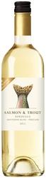 Pairing Bordeaux Blanc 0,75 l  |