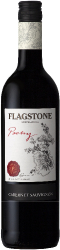 Flagstone cabernet Sauvignon 0,75 L  |