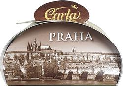 Chmelinky košíček Praha 26g  |