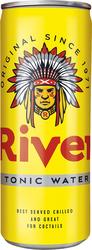 Tonic Original River 330 ml plech   