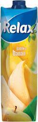 Relax banán Select 1l  |