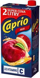 Caprio Jablko 2 l  |