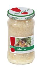Mach Celer - vlasový řez 370 ml  |