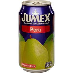 Jumex Hruška 335 ml plech  |
