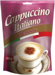 Cappuccino Italiano classic 100 g  |