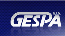 Gespa